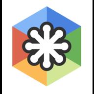 Boxy SVG logo