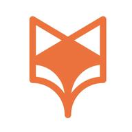 Voicefox logo