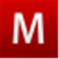 Manager.io logo