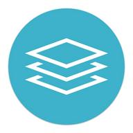 Receipts logo