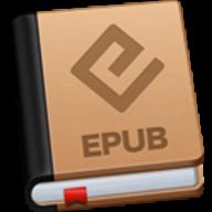 EPUBReader logo