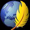 KompoZer.net logo