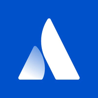 Atlassian Statuspage logo