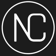 Norkon Live Center logo