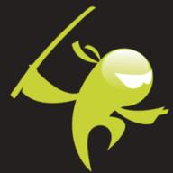 Shinken logo