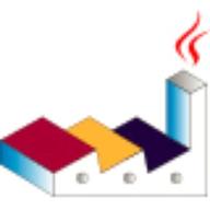 PlantUML logo
