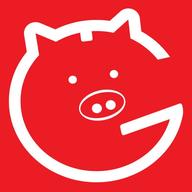 Gullakh logo