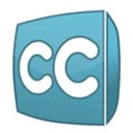 CubeCart logo