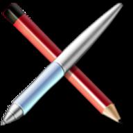 wikidPad logo