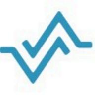 RapidSpike logo