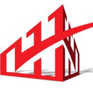 PrebuiltML logo