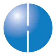 Halosys logo