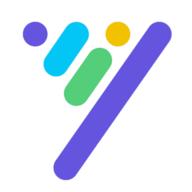 Desygner logo