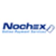 Nochex logo