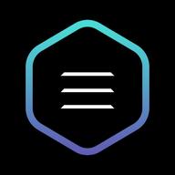 BLOCS logo