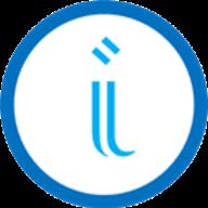 inoERP logo