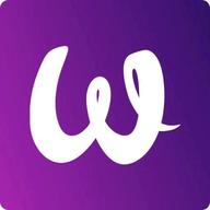 Weemss logo