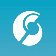 Stockspot logo