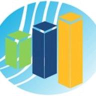 TANPAY logo