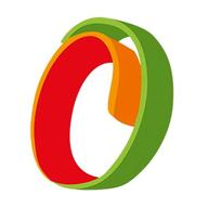 Site.pro logo