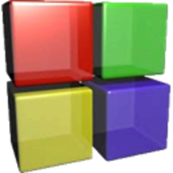 CodeBlocks logo