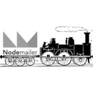 Mailtrain logo