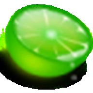 LemonPOS logo