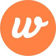Wideo logo