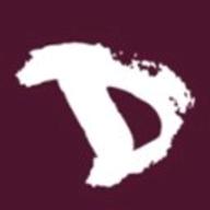Disroot logo
