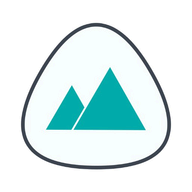 UsersInsights logo