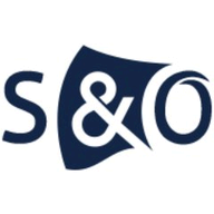 Sales and Orders logo