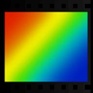 PhotoFiltre logo
