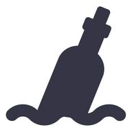 Dnote logo