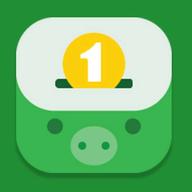 Money Lover logo