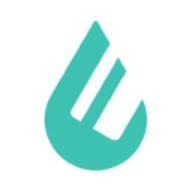 PaymentSpring logo