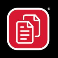 Virtual Cabinet logo