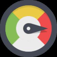 FrontMeter logo
