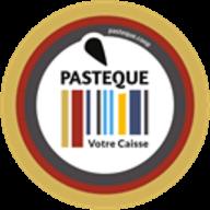 Pasteque logo