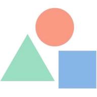 LogoMakr logo