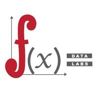 Fx Data Cloud logo