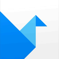 Origami Studio logo