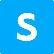 SERPstream logo