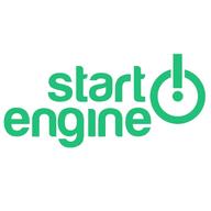 StartEngine logo