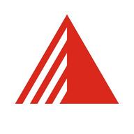 Exoscale logo
