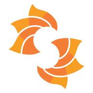 Spiceworks Help Desk logo