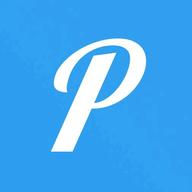 Pushover logo