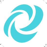 LogoTypeMaker logo