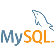 MySQL Community Edition logo