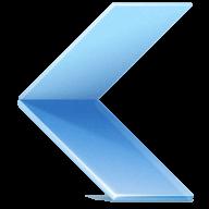 CintaNotes logo