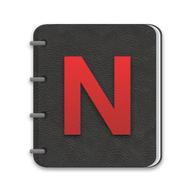 Notejoy logo